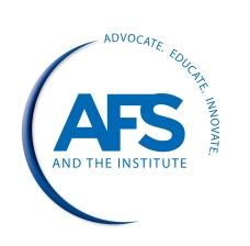afs-logo-winstitute_gradient