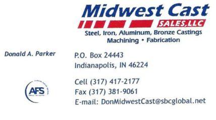 don-parker-business-card