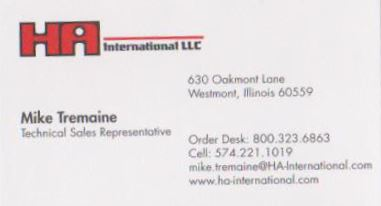 ha-international-business-card