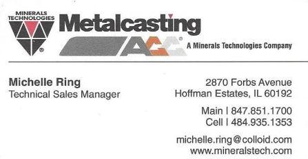 minerals-tech-business-card