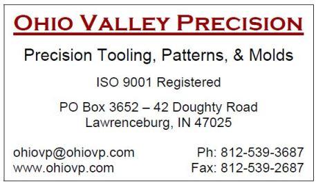 ohio-valley-precision-sponsor