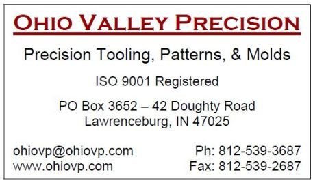 ohio-valley-precision-sponsor
