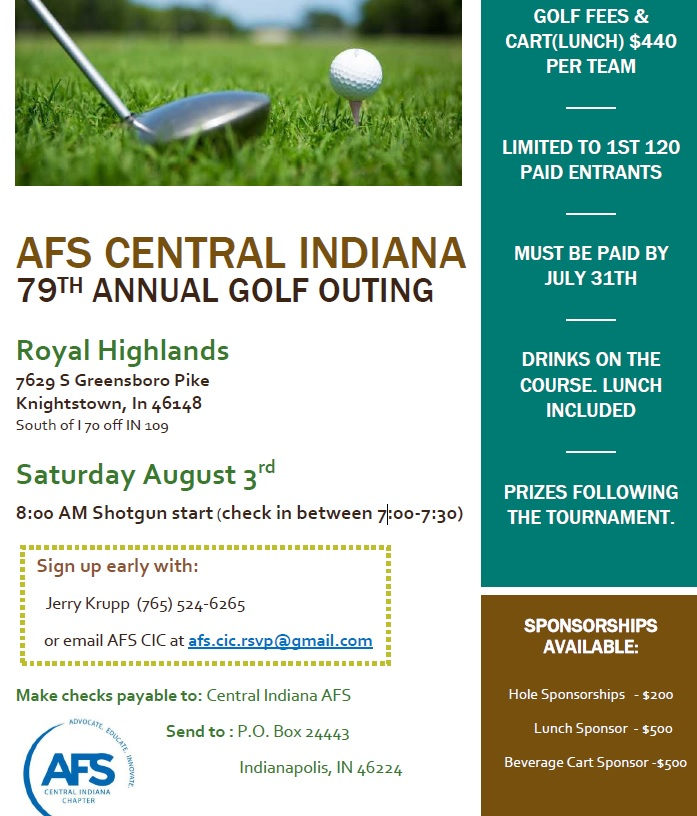 golf outing jpg